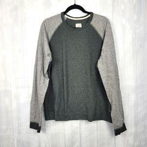 Rag & Bone New York Sweatshirt